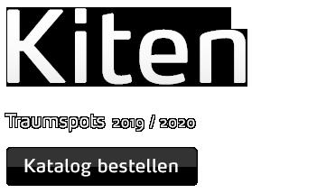 sun+fun Kiten: Hier den aktuellen Katalog bestellen, anschauen, online durchblättern...