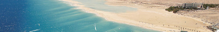 Fuerteventura Sotavento Rene Egli Hotel Melia Gorriones