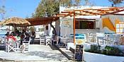 Naxos - Flisvos Sportclub