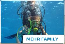 Mehr Family