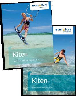 Katalog Titel Kiten Update Folder 2016