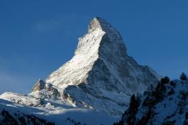 Skisafari Oberes Wallis
