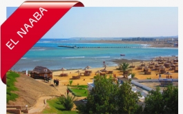Special der Woche El Naaba