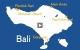 Indonesien Bali