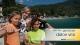 Gardasee - Dolce Vita