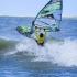 Sao Miguel do Gostoso, Clube Kauli Seadi, Surf Action
