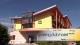 Gardasee, Riva - Garda Sporting Club Hotel