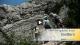 Gardasee - Klettern