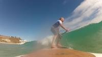 SUP-Event Wavedays Fuerteventura