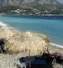 Sporturlaub zu zweit auf Samos