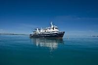 Palau - OCean Hunter III