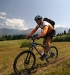 Vinschgau - Bike El Dorado
