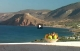 Kreta Palekastro