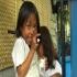 Philippinen Überblick