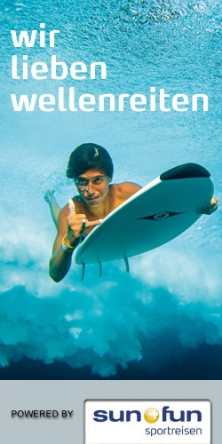 wir lieben Wellenreiten - die facebook gemeinschaft zum thema wellenreiten