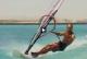 Soma Bay Surfen 15.05.09 g