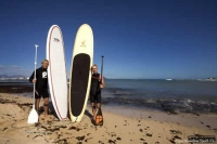 SUP-Wavedays-Fuerteventura