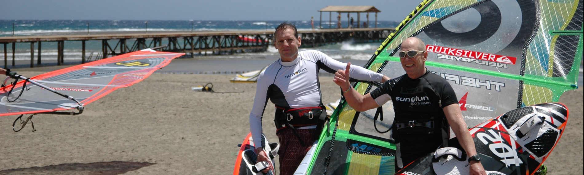 Header El Naaba Tommy Friedl Surf.