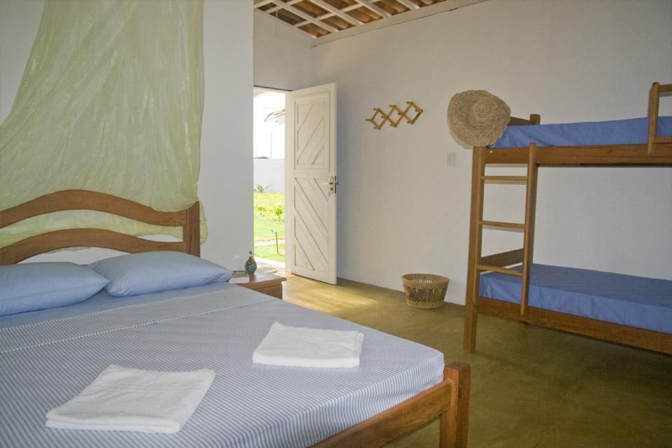 brasilien sao miguel do gostoso sao miguel do gostoso ilha do vento surfen. Black Bedroom Furniture Sets. Home Design Ideas