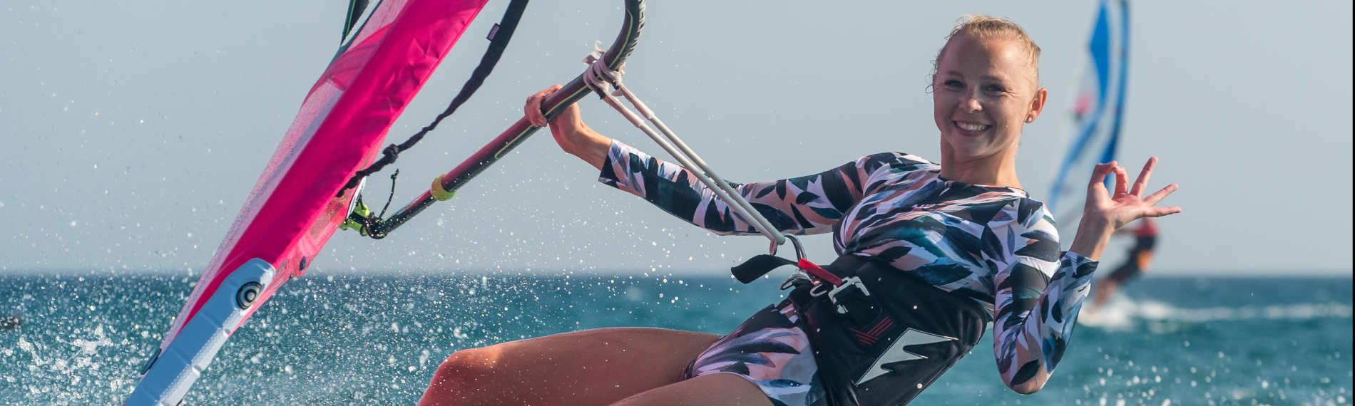 Header Prasonisi Surf.