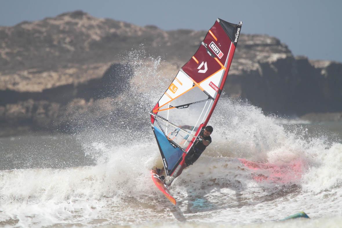 ION CLUB Essaouira Windsurfing Center