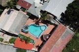 Curacao - Rancho el Sobrino