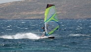 sigri-surf-center-jibe