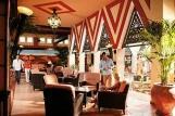 Sal - Club Hotel RIU Funana, Außenterrasse