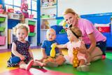 Lanzarote - H10 Suites Lanzarote Gardens, Kinderbetreuung