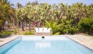 Parajuru - Casa Nova, Pool