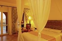 El Gouna - Ocean View Hotel