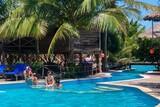 Barra Grande - BGK, Pool