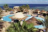 El Qusier -  Mövenpick Resort