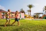 Aldiana Fuerteventura - Kinderanimation