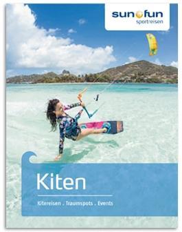 Katalogtitel-Kiten-2019