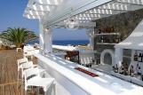 Mykonos - Anemoessa Boutiquehotel, Bar