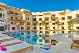Muscat - Sifawy Boutique Hotel,  Pool