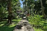 Nordsulawesi - Murex Manado Dive Resort, Bungalow im Tropischen Garten (Beispiel)