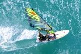 Icaraizinho - Club Ventos, Surf-Action