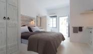 Naxos Flisvos Studios & Appartements, Studio