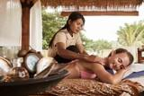 Sekotong - Pearl Beach Resort, Wellness