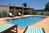 Gostoso - Vila Caju, Pool