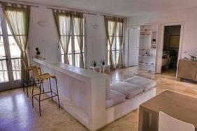 Appartamenti-Casa-Velha-Zimmer