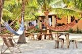 Macapá - Beekite Village, Chill Our Area