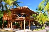 Barra Grande - BGK Coconut Grove Bungalow