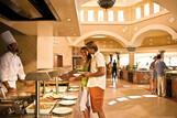 Boa Vista - Club Hotel RIU Karamboa, Restaurant