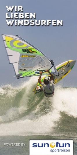 wir-lieben-windsurfen