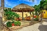 Bonaire - Sonrisa Boutique Hotel