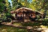 Bunaken - Siladen Dive Resort, Garden View Vila