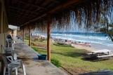 Mozambique - Tofo - Tofo -Tofo Beach Villa